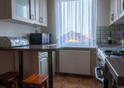 Apartament kuchnia (2)