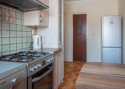 Apartament kuchnia (3)